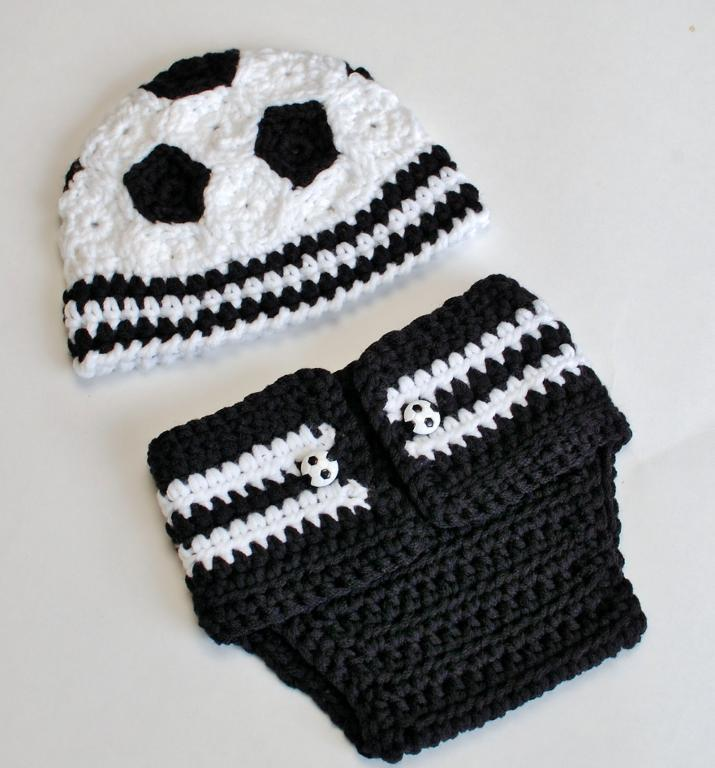 Free Crochet Owl Hat And Diaper Cover Pattern : 10 Crochet Diaper Cover Patterns Guide Patterns
