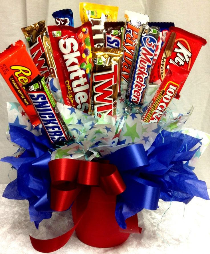 how to make a candy bouquet 57 diy ideas guide patterns wedding decorations diy balloons wedding decorations diy balloons